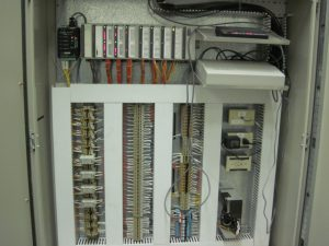 blood-tribe-water-systems-control-panel-2