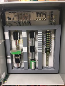 control-panel-wiring