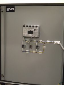redlion-panel